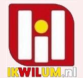ikwilum