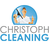 christoph cleaning